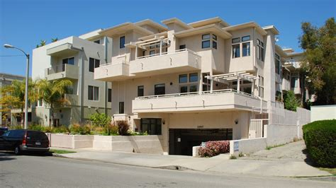 Apartments In Los Angeles Prices La Now Has The Nation S Fifth Highest Rental Prices