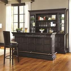 burton home bar set pulaski furniture furniture cart