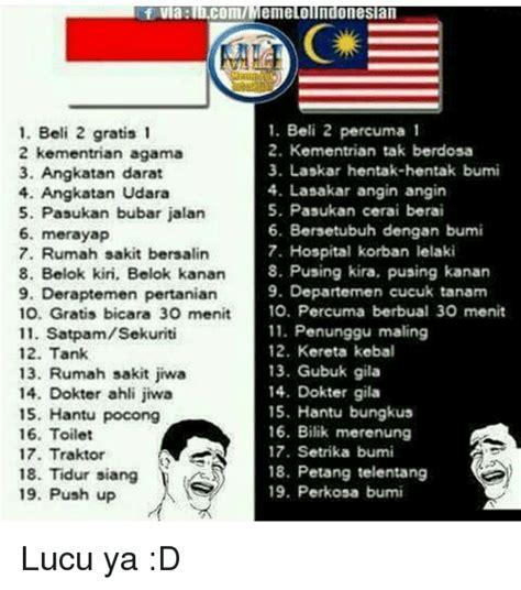 Setrika Malaysia 25 best memes about traktor traktor memes