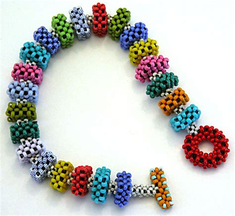bead weaver 785 best beading images on beaded