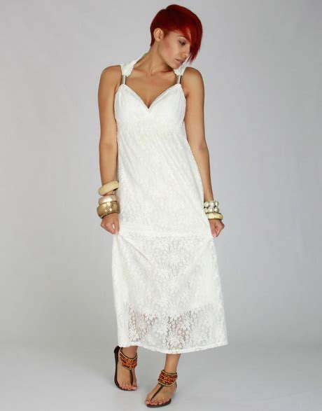 you are here home dresses white lace spliced open back maxi dress white lace maxi dresses