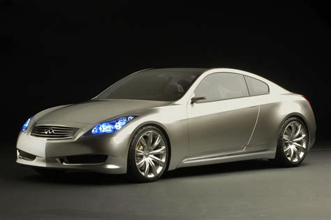 infinity coup infiniti g35 coupe gallery