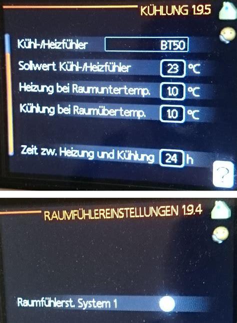 ab wann untertemperatur einstellung passive k 252 hlung nibe knv energieforum auf