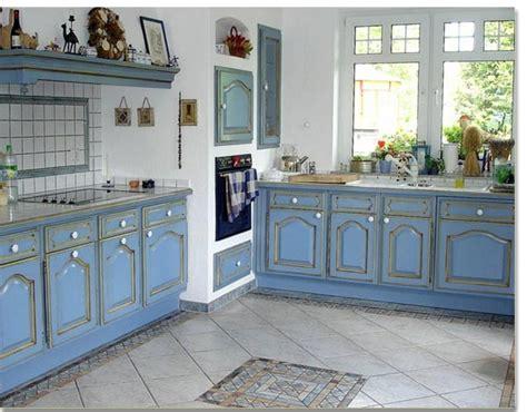 massivholzküche günstig k 252 che k 252 che landhausstil blau k 252 che landhausstil k 252 che
