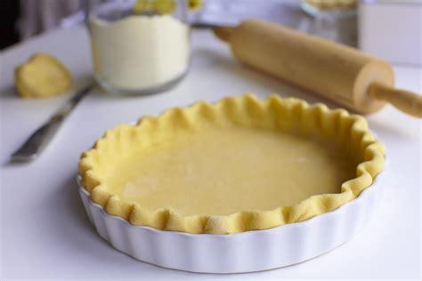 Pate Brisã E P 226 Te Bris 233 E Facile 224 Faire Desserts Et Confitures