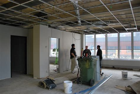 office renovation office renovation contractor singapore good renovation