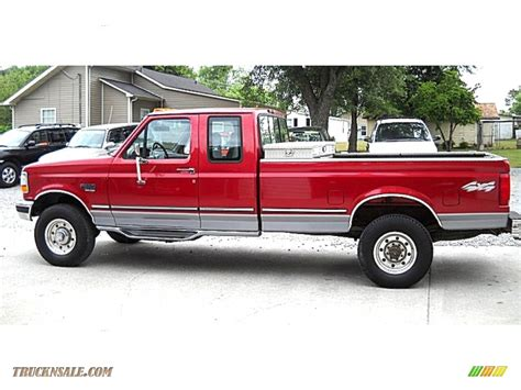 1999 ford f250 towing capacity 1999 ford f250 7 3 diesel towing capacity chart html