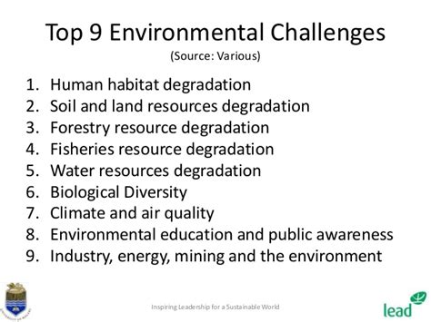 environmental challenges in malawi