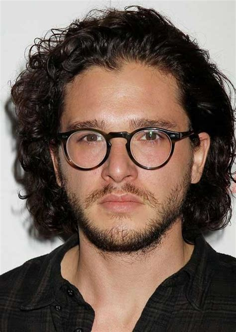 best celebrity male hiar 15 male celebrities with curly hair mens hairstyles 2018