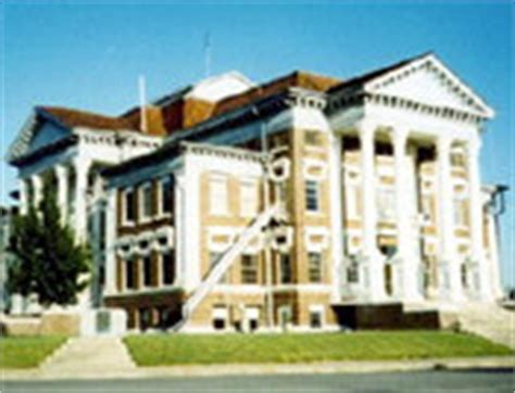 Montague County Court Records Search Montague County Property Records Courthousedirect