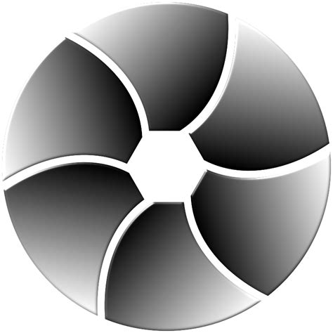 jalousie icon clipart grayscale shutter icon enhanced