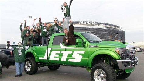 new york jets fans 43 best new york jets die hard fans images on pinterest
