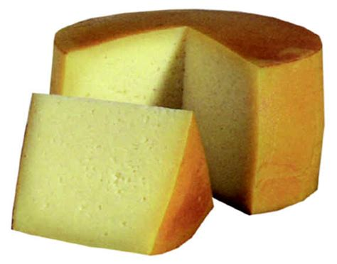 imagenes queso blanco tipos de quesos taringa