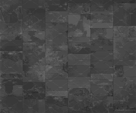 graphic ceramic tile slate tile texture vector graphic textures creative