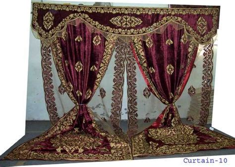 curtains from india net curtains in greater noida uttar pradesh india