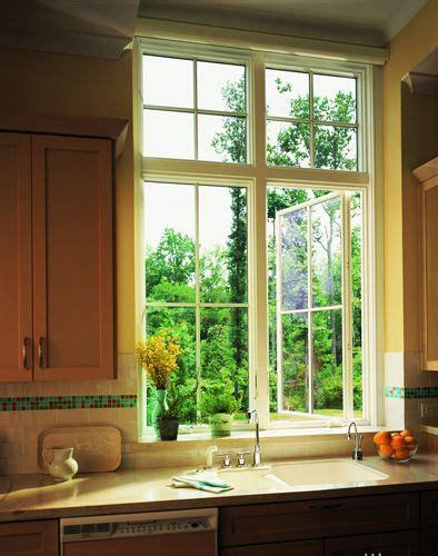 andersen door transoms 400 series casement window with transoms windows
