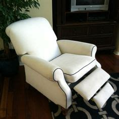 reupholster a lazyboy recliner 1000 images about laz y boy recliner on pinterest
