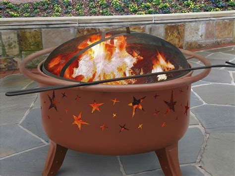 clay pot pit 25 best ideas about clay pit on summer