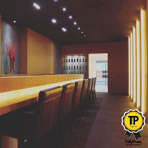 top wine bars top 10 wine bars in singapore