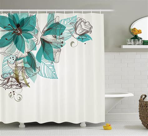 how to clean curtains cleaning shower curtains with vinegar curtain