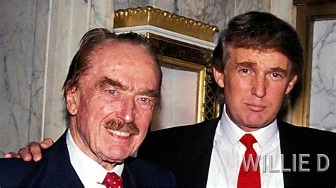 donald trump father 90 years ago today donald trump s father was arrested at a