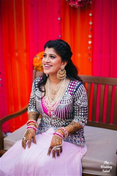 Indian Blouse Navy 17 best images about indian blouses wedding inspirations