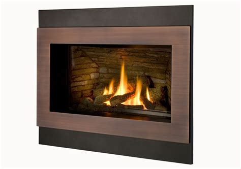 The Fireplace Element buy gas fireplaces 33 quot h4 series san francisco
