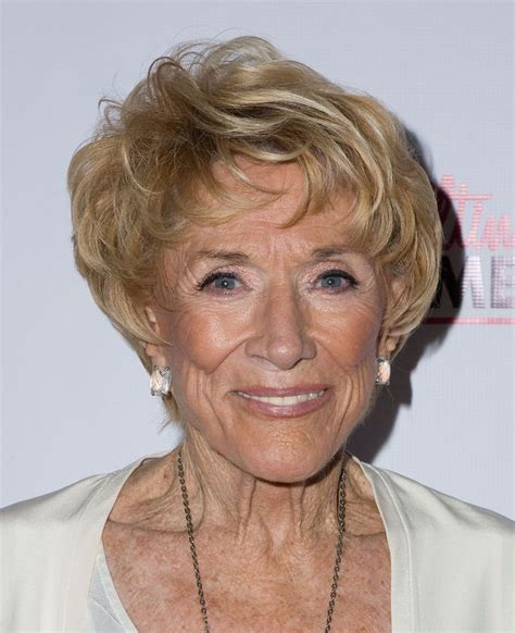 soap opera star dies 2013 daytime soap stars who died rachael edwards