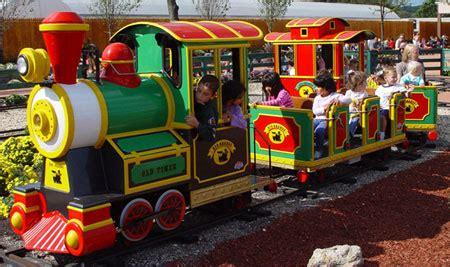 trains  kids   clip art  clip