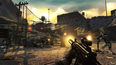 Kaos Call Of Duty Call Of Duty 26 frontlines fuel of war â ñ ð ñ ð ðºñ ðµñ ð ñ ñ ð ðºð ð ð ð ð ñ ð ð ð ðµ ð ð ñ ñ