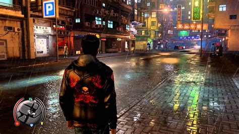 sleeping dogs ps4 6 great value ps4