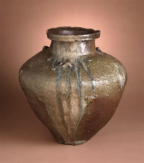 japanese craft wikipedia