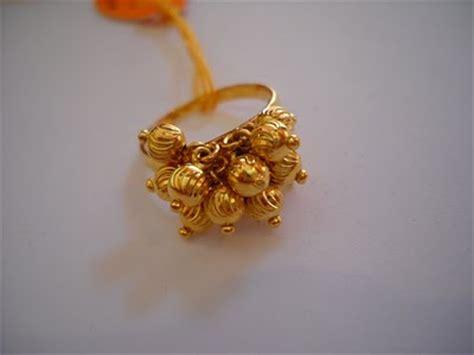 Liontin Emas Bola Mata 2 5 Gram Kadar 750 kedai emas2u cincin emas 916