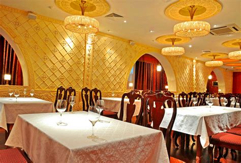 Italian Furniture In Dubai by Palazzo Romano Italian Furniture Dubai
