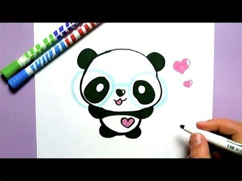 doodle angka 7 best 25 easy drawings of animals ideas on