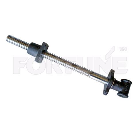 bench screws wood vice and pipe cls bench screw buy bench screw