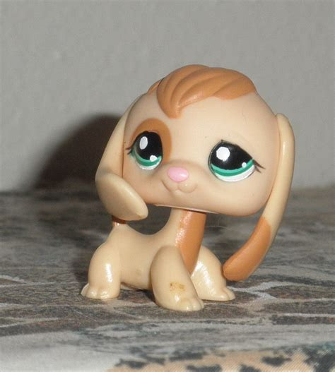 lps puppy collectomania lps dogs part 1