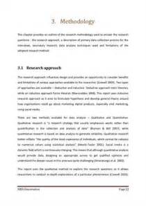 writing the methodology section of a dissertation dissertation methodology worries ends right here on this writing the methodology chapter of your dissertation