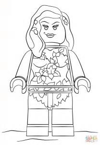 coloring pages for lego lego poison coloring page free printable coloring pages