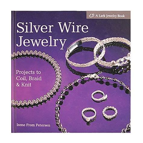 jewelry catalogs free pin by helen wilson on magazine s catalog s
