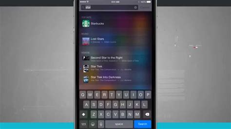 Spotlite Iphone 6 iphone 6 tips how to use spotlight search