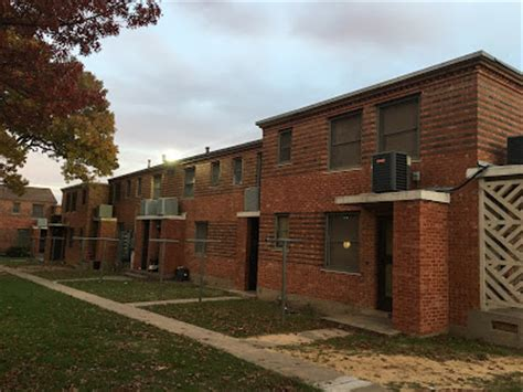Fort Worth Housing Authority Section 8 by How To Build More Affordable Housing Community Architect