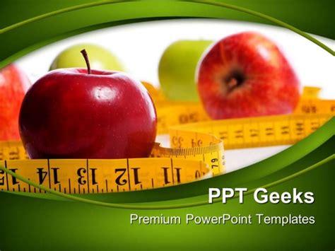 health powerpoint templates free health powerpoint templates free yasnc info
