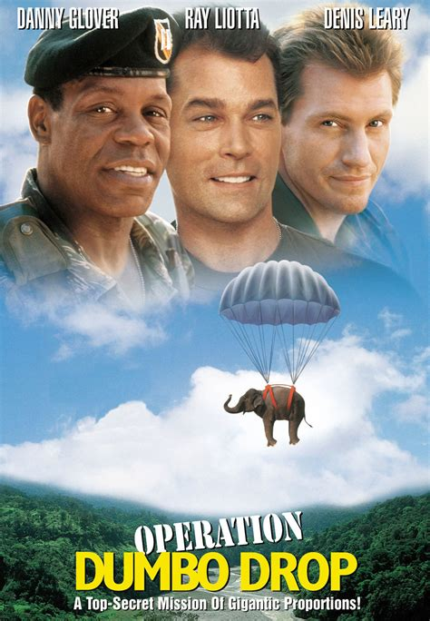 video film operation wedding full movie operation dumbo drop disney movies