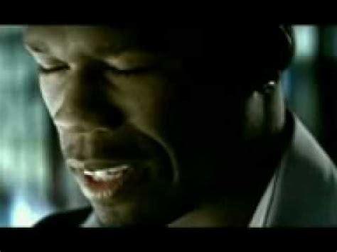 testo best friend 50 cent la canzone hip hop americana piu di tutti i tempi