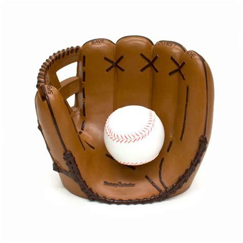 mlb bank baseball banks images
