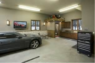 aco linear drain garage and shed design ideas pictures