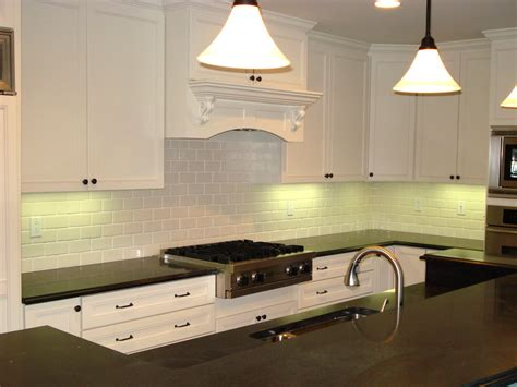 Tile Backsplash For Kitchens Explore St Louis Kitchen Tile Installation Kitchen