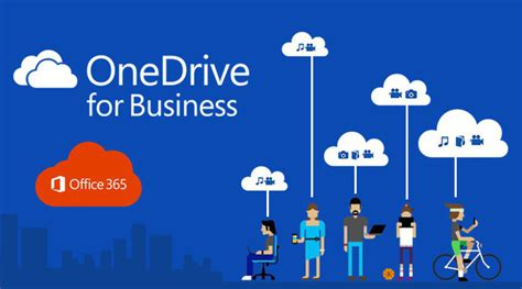 microsoft onedrive now offering 30 gb of free storage with a catch