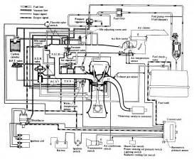 nissan hardbody wiring diagram besides 1992 300zx engine nissan get free image about wiring